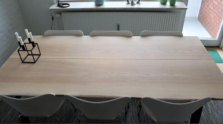 Plankebord_ask_205