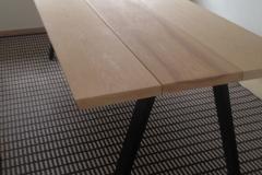 Plankebord_ask_hvid olie