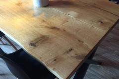 plankebord_eg_rustik_533