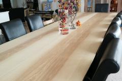 plankebord ask 2 planker