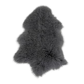 Fur clothing - Headgear