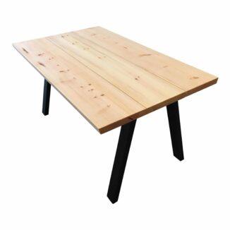 Plankebord fyr natur