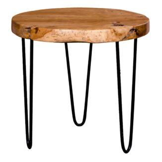 Bordben - Side bord