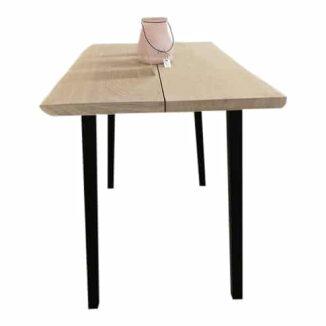 Bordben - Højbord