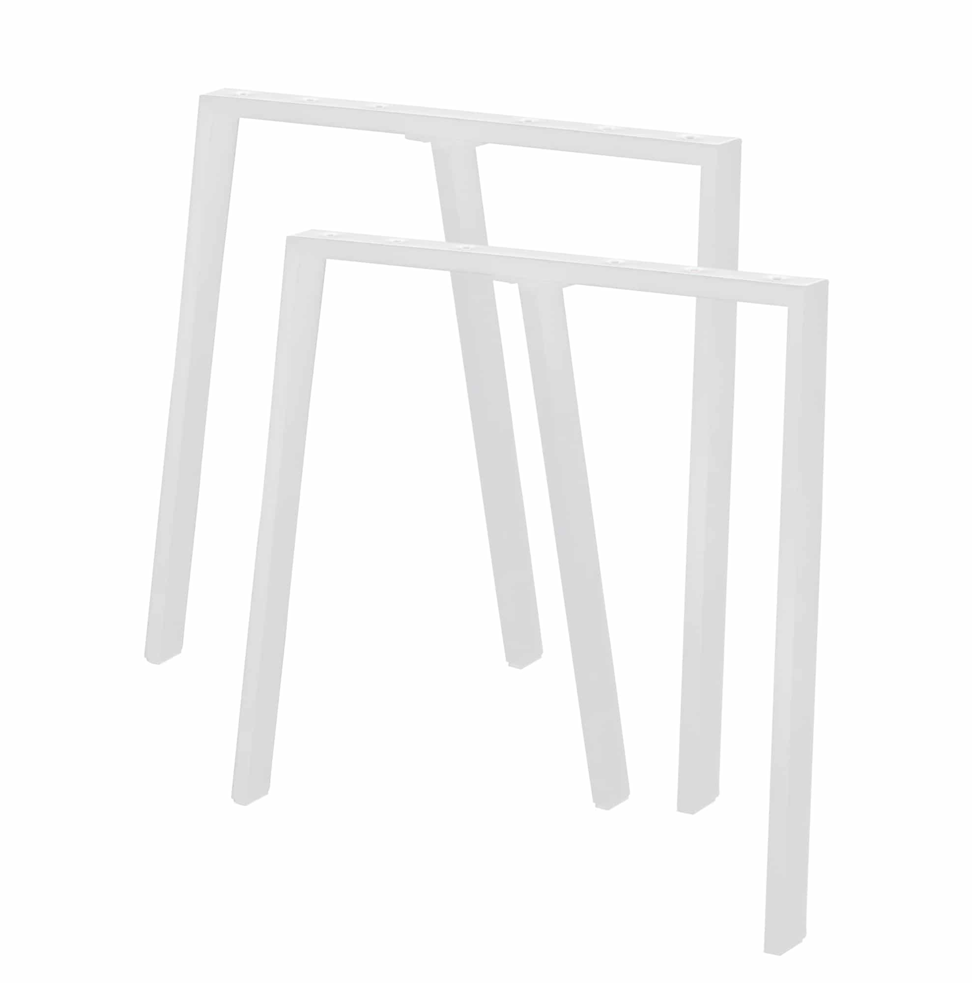 Bordbukke Bukke Til Plankebord Spiseborde K 248 B
