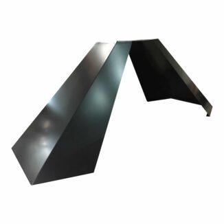 bordstel bordben til spisebord