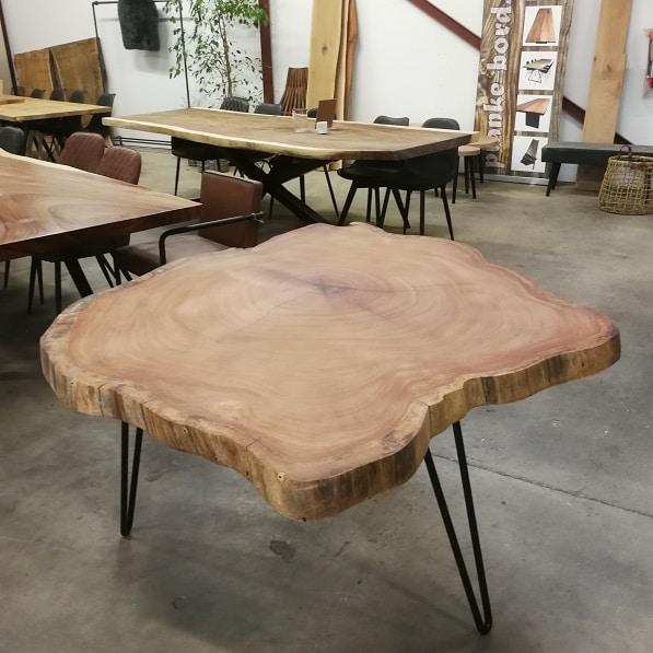 plankebord-mahogni-ø160-cm-Kopi