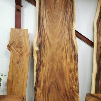 Saurtræ 100x300 cm