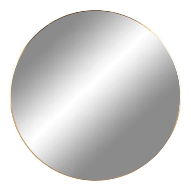 Jersey spejl ø 80