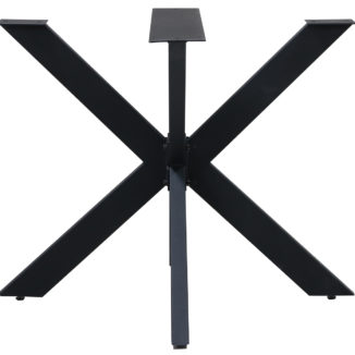 Star base M 90x90 cm