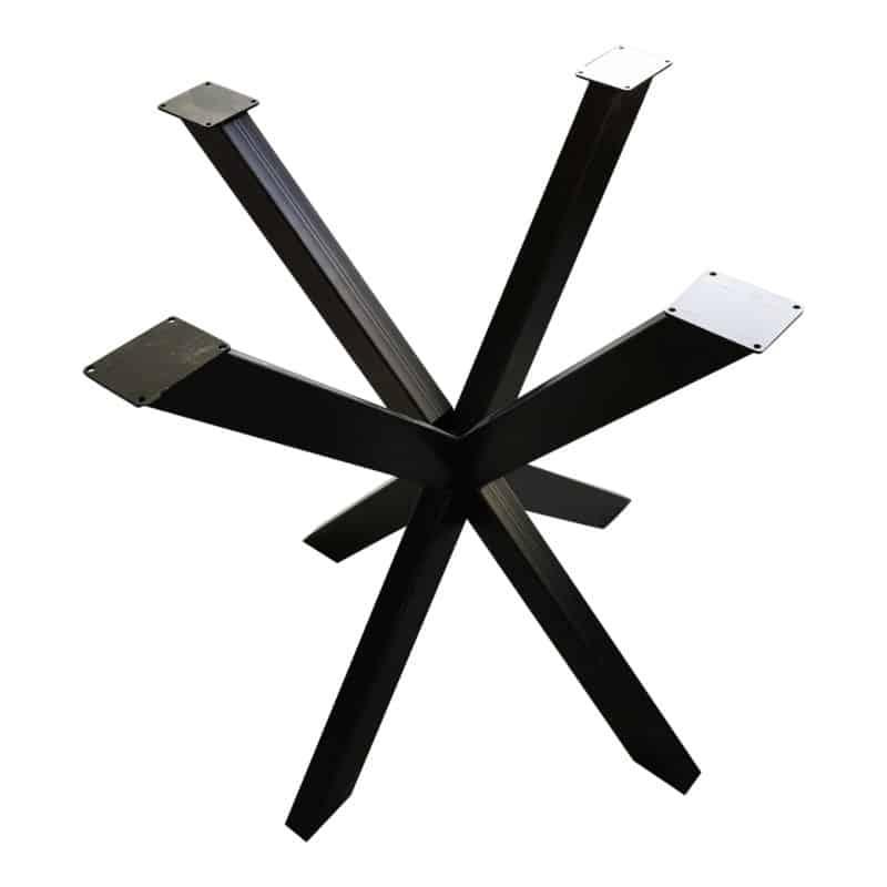 Stjernestel 70x70 cm S