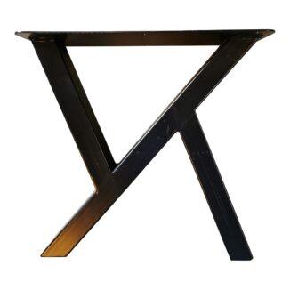 Cross til bænk (2)