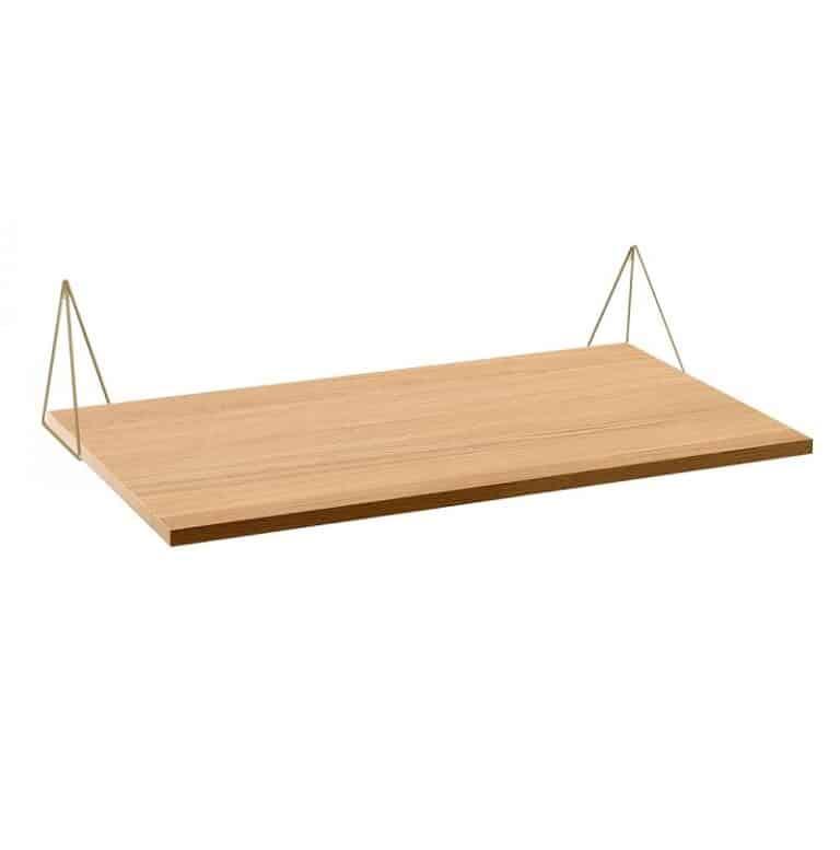 Maze desk eg
