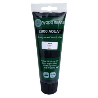 E800 Aqua+ Black