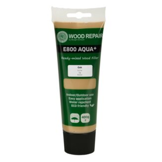 E800 Aqua + eg