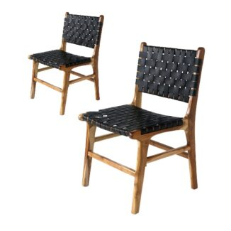 Chair - Dining Chair