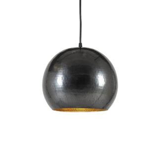 Albi kugle lamper - sort Ø25
