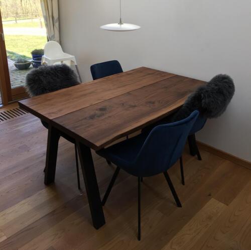 Kundebillede-plankebord-amerikansk-valnød-2-planker