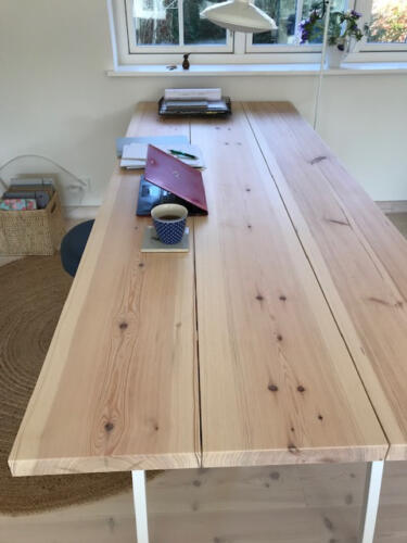 Plankebord-fyr-med-hvid-olie-3-planker
