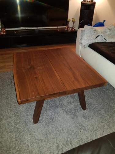 Sofabord-amerikansk-valnød