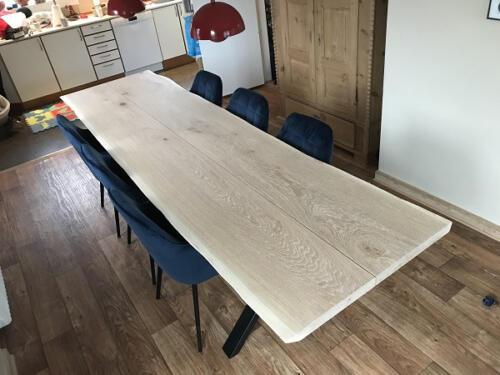 plankebord-2-planker-er-med-hvid-olie