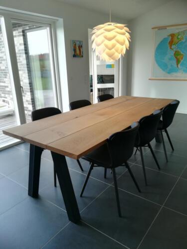 plankebord-3-planker-eg-med-naturolie