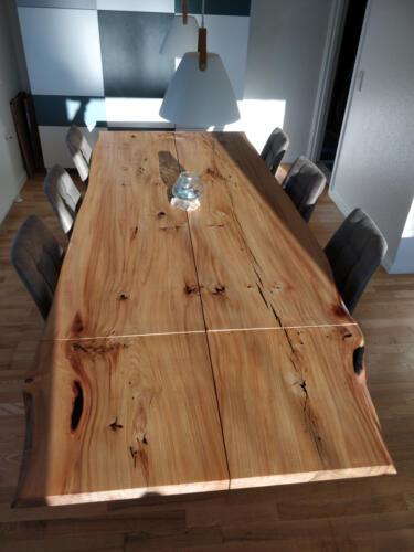 plankebord-elm-med-naturolie-110-x-210-cm