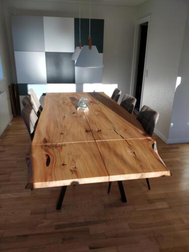 plankebord-elm-med-naturolie-2-planker